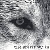 The Spirit Within de Barry Coates