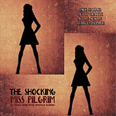 The Shocking Miss Pilgrim (The Original Motion Picture Soundtrack Recording)  [Remastered] by Various Artists