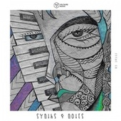 Synths and Notes 50 by Various Artists