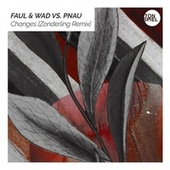 Changes (Zonderling Remix) by Faul & Wad
