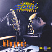 The Soul Collection by Billy Price