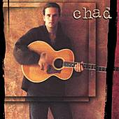 Chad by Chad Hollister