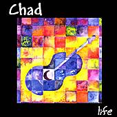 Life by Chad Hollister