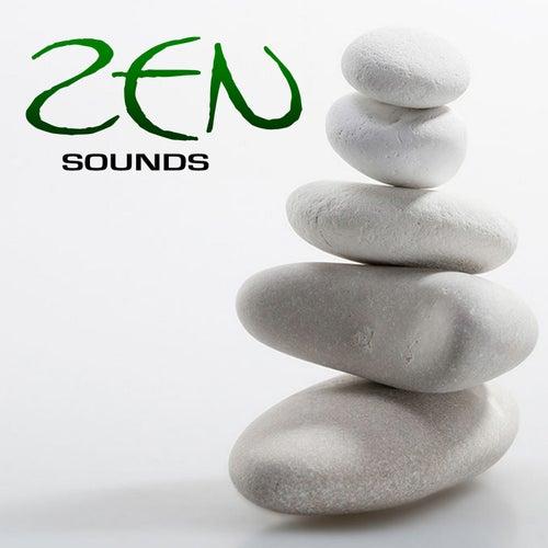 Zen Sounds by Various Artists