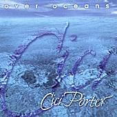 Over Oceans by Cici Porter