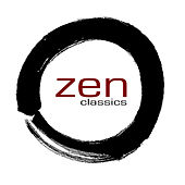 Zen Classics by Various Artists