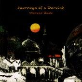 Journeys of a Dervish von Mercan Dede