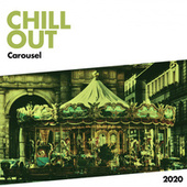 Carousel by Chill Out