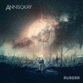 The Tragedy von Annisokay