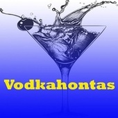 Vodkahontas by Various Artists