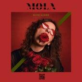 Rote Rosen de Mola