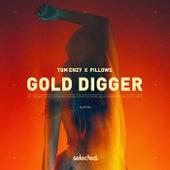 Gold Digger von Tom Enzy