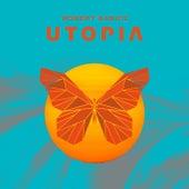 Utopia by Robert Babicz