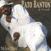 Mellow Mood de Pato Banton
