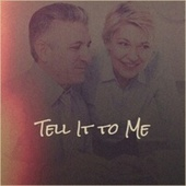 Tell It to Me by The Uniques, Derrick Morgan, Bob Marley, Byron Lee, Jackie Mittoo, The Gaylads, The Paragons