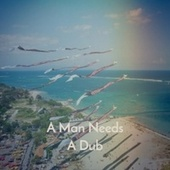 A Man Needs a Dub by Derrick Morgan, Jackie Mittoo, John Holt, The Uniques, Byron Lee, The Gaylads, The Royals