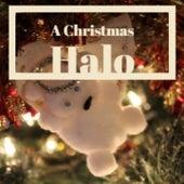 A Christmas Halo de Mabel Scott, Lorne Greene, Peter Nero, Eddie Arnold, Denny Chew, Johnny Collins