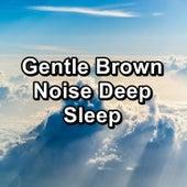Gentle Brown Noise Deep Sleep von Yoga Tribe