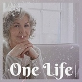 One Life by Bob Marley, The Gaylads, The Paragons, The Uniques