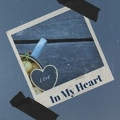 In My Heart by Jackie Mittoo, The Gaylads, Derrick Morgan, The Uniques, Bob Marley