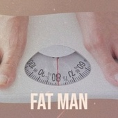 Fat Man by The Gaylads, Derrick Morgan, The Uniques, The Royals, Jackie Mittoo