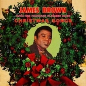 Christmas Songs von James Brown