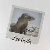 Isabella by Derrick Morgan