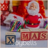 Joybells by The Uniques, The Gaylads, Derrick Morgan