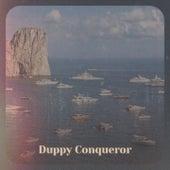 Duppy Conqueror by Derrick Morgan, The Royals, Derrick Morgan
