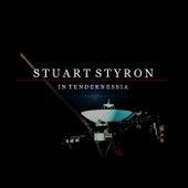 In Tendernessia von Stuart Styron