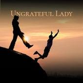 Ungrateful Lady by The Gaylads, Derrick Morgan, Bob Marley, Derrick Morgan