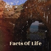 Facts of Life by John Holt, The Royals, The Gaylads, The Uniques, Derrick Morgan