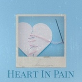 Heart in Pain by The Gaylads, John Holt, Jackie Mittoo, The Royals, Bob Marley, Byron Lee
