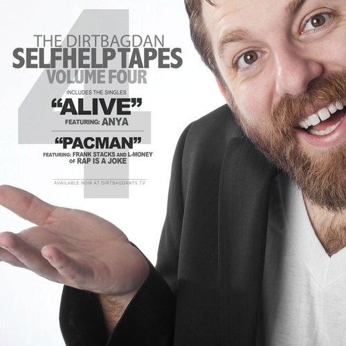 Alive by Dirtbag Dan