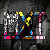 Burn the Babylon (Remix) by Machete Bomb