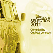 V.A. Selection 2011 by Various Artists