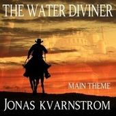 The Water Diviner von Jonas Kvarnström