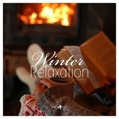 Winter Relaxation, Vol. 2 by Various Artists