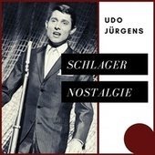 Schlagernostalgie von Udo Jürgens