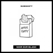 After Party by Foul Play