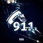 911 by DJ 6 Pac