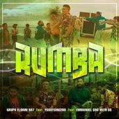 Rumba by Grupo Elohim 507