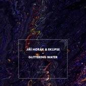 Glittering Water by Jiří Horák