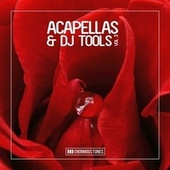 Enormous Tunes - Acapellas & DJ-Tools, Vol. 3 de Various Artists