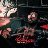 Real Love de Herjay
