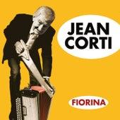 Fiorina de Jean Corti