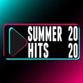 Summer Hits 2020 de Various Artists