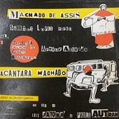 Antologia Falada do Conto Brasileiro, Vol. 1 by Various Artists