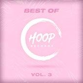 Best of Hoop Records, Vol. 3 de Hoop Records