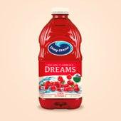 Dreams von Phil Soda